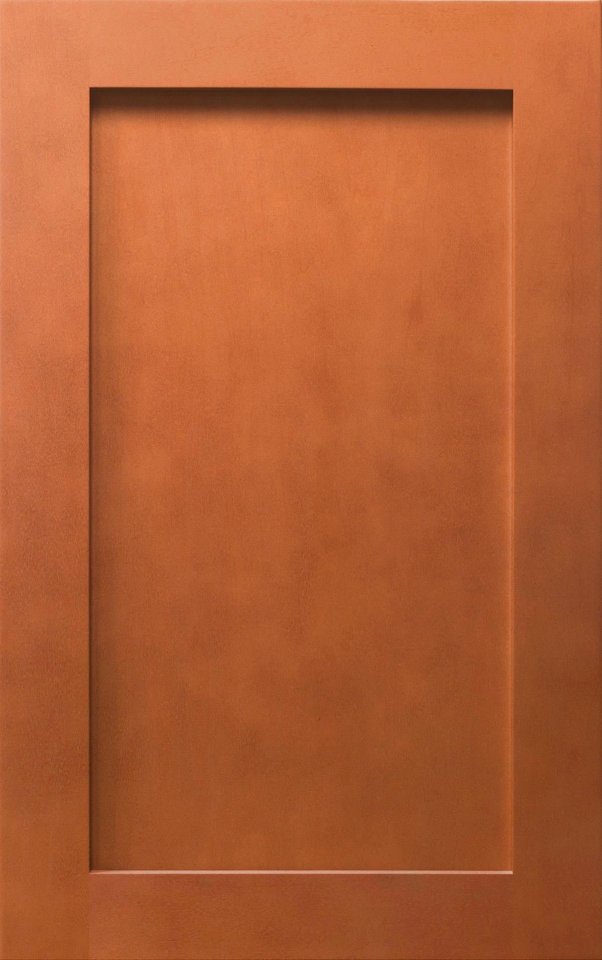 Butterscotch (Maple)