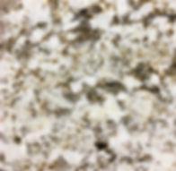 White Sand.jpeg