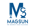 logo -blue.png