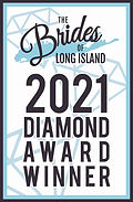 Diamond Award Banner.jpeg
