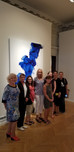 Living Water for Women at Nassau County Museum of Art