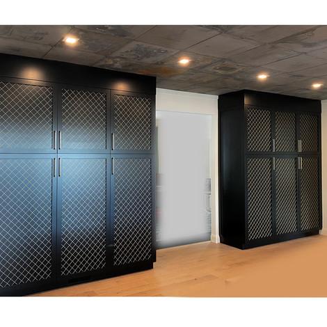black pantry.JPG