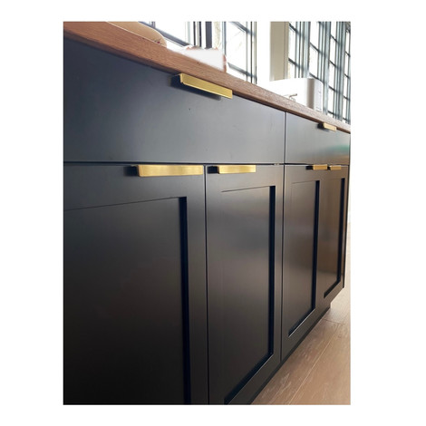 black cabinets.jpg