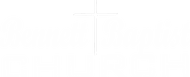 Bennett Baptist Church Logo