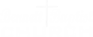 Bennett Baptist Church Logo