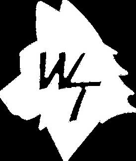 WT_transp_Artboard 112_1500px.png