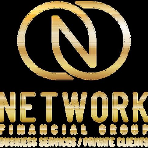 NFG_Master-Logo_Portrait_Gold-01.png