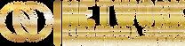 NFG_Master-Logo_Landscape_Gold-01.png