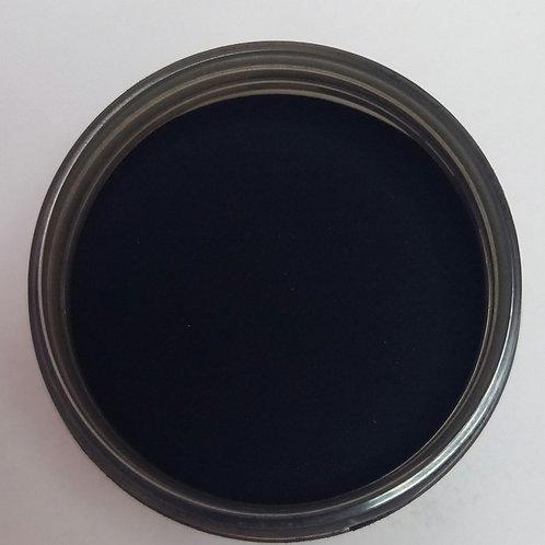 Poudre acrylique #17  45g
