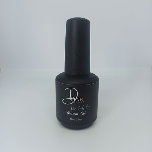 Blossom (base diffuseur clear)