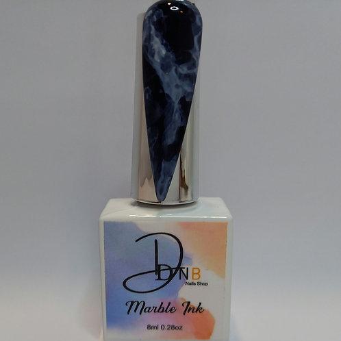 Marble ink B15 blanc 8ml