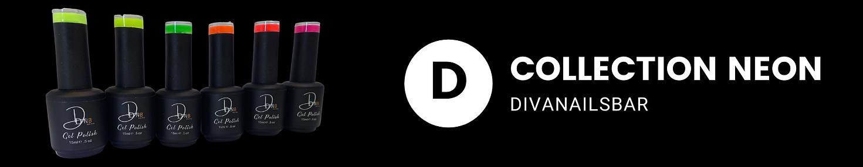 DIVANAILSBAR.png