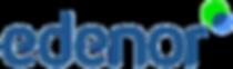 Edenor_logo17.png