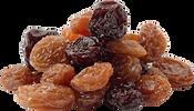 pasas-nutricion-668x400x80xX-min.png