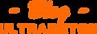 Tipo Grafia-blog--metodo-ultra-detox.png