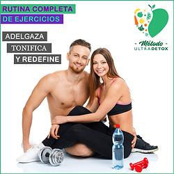 RUTINA COMPLETA DE EJERCICIOS-min.png