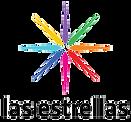 Las_Estrellas_logo_(2016).png