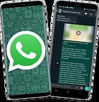 whatsapp.fw-min.png