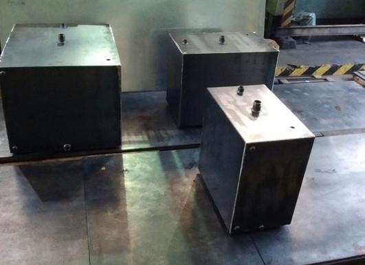 tanques-combustibles-grupos-electrogenos