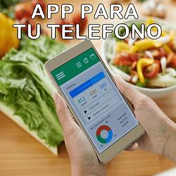 APP PARA TU TELEFONO-min.png