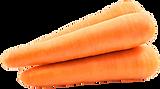 zanahoria-aislada-sobre-fondo-blanco_634