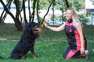 Иванова Елена Павловна