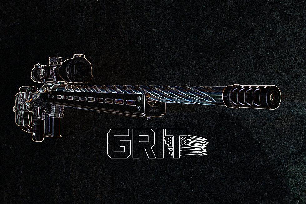 Grit Tac Spiral Flute Glowing Outline.jp