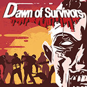 dawn-of-survivors-icon.jpg