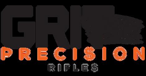 GPR Full Logo Lg Precision.png