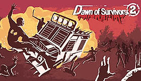 Dawn_of_Survivors_2_280x161.jpg