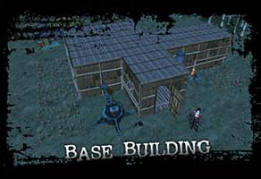 Demonstration: Base Building & Upgrades