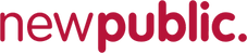 logo_newpublic.png