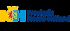 Logo-provincie-noord-holland.png