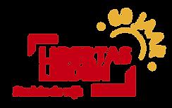 LL_Logo_Payoff_Jubileum_kleur-320x202.pn