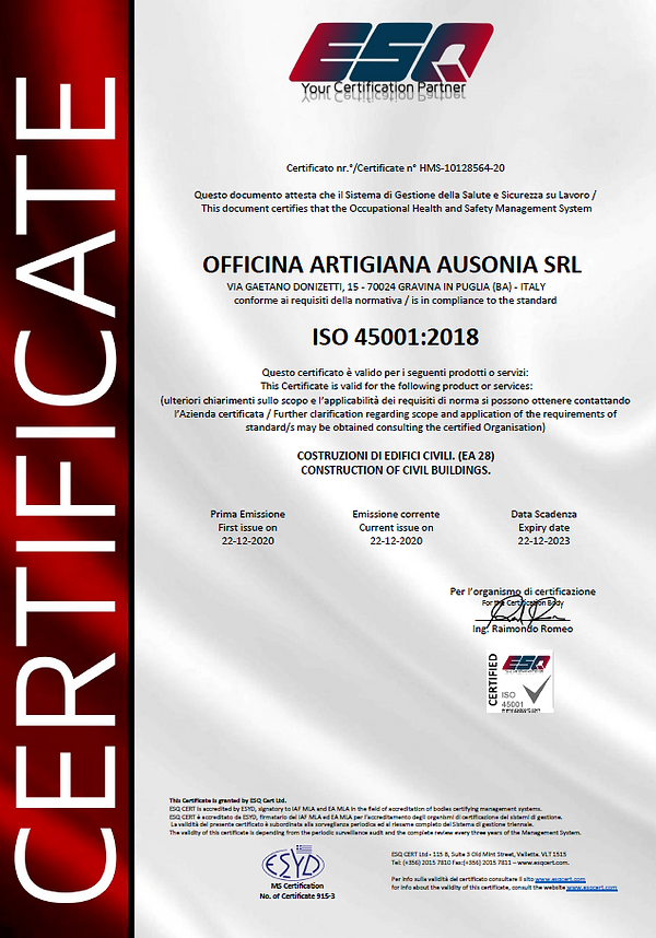 iso45001_oaa.PNG