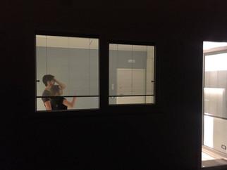 Ristrutturazione chiavi in mano mini loft in Gravina in Puglia