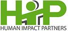 Human Impact.png