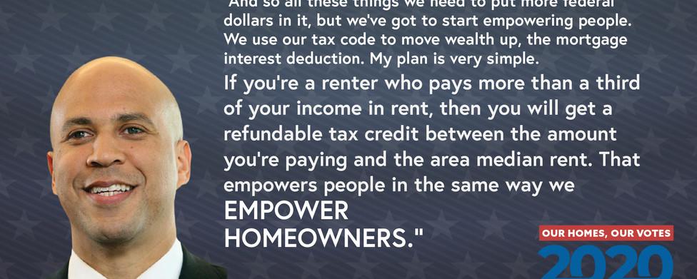 5-debate_Booker_fb-3.jpg