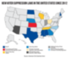 voter-suppression-map.png