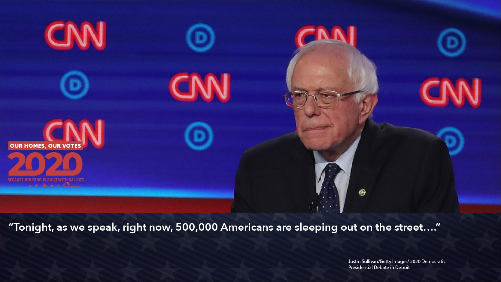 2020_2nd-Dem-Debate_Sanders_twitter-2.jp