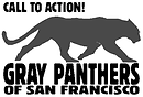 Gray Panthers.png