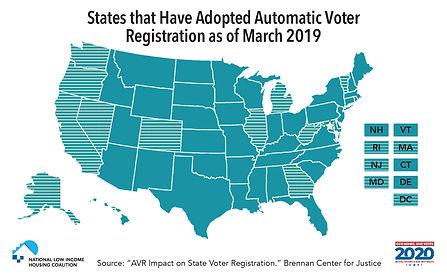 automatic voter reg_web.jpg