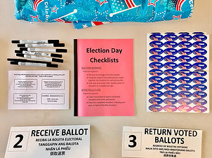 election-day-materials-voting-ballot-ins