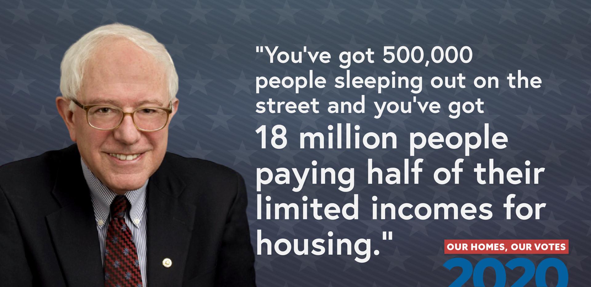 5-debate_Sanders_twitter.jpg