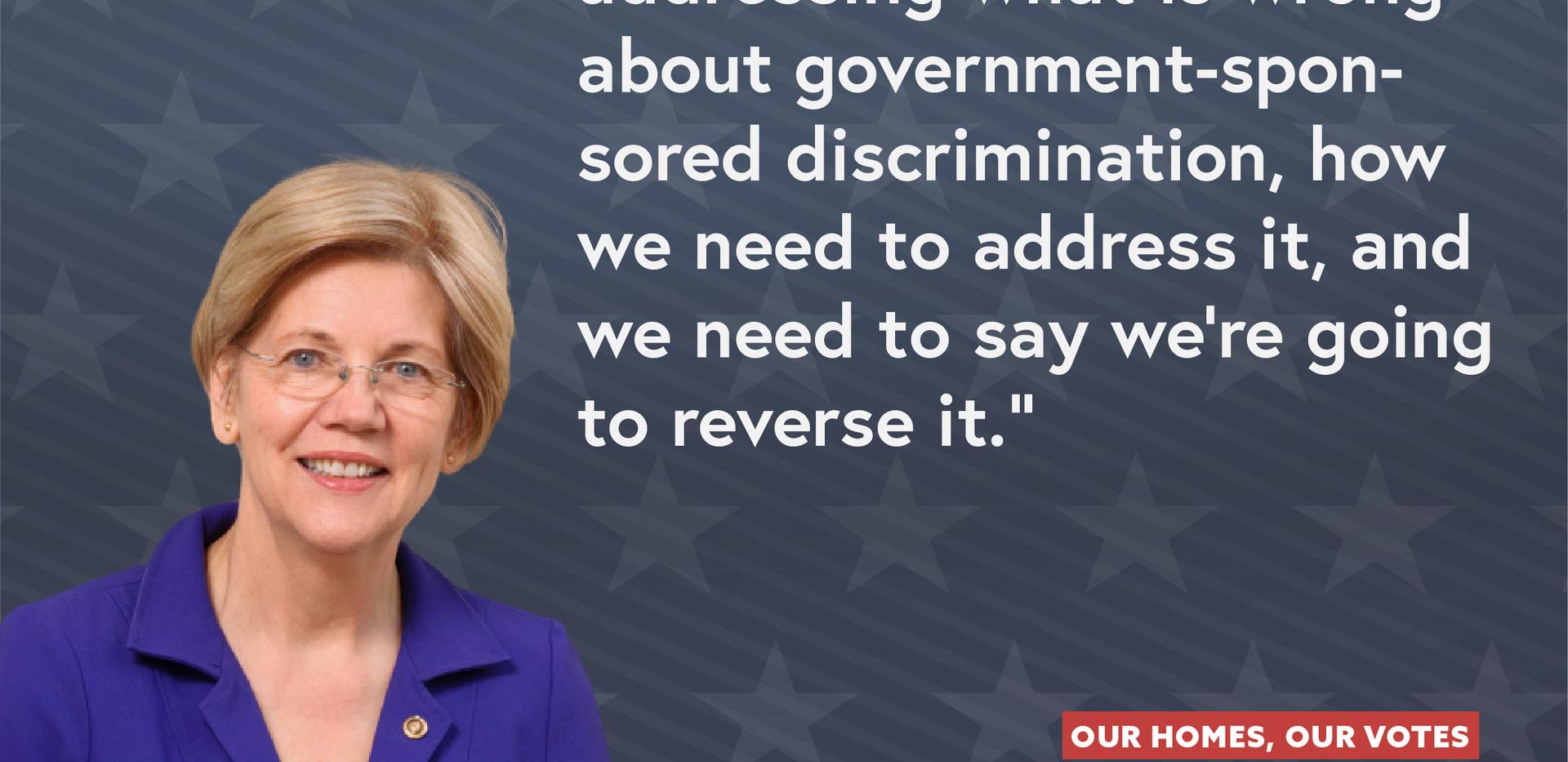 5-debate_Warren-IG-5.jpg