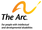 The-Arc-homepage-logo.png