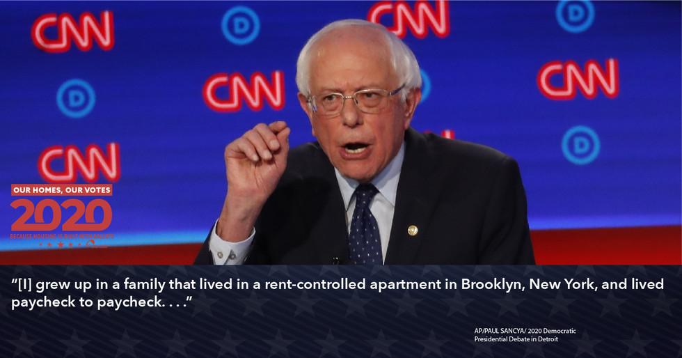 2020_2nd-Dem-Debate_Sanders_fb-1.jpg