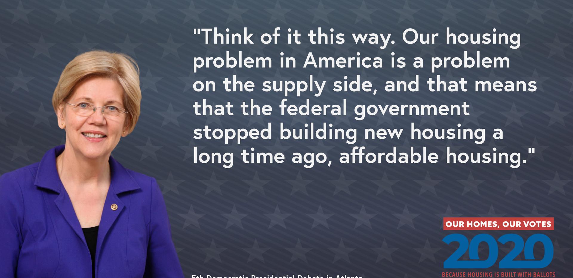 5-debate_Warren-fb.jpg