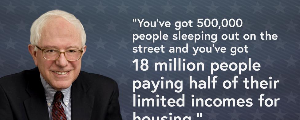 5-debate_Sanders_fb.jpg