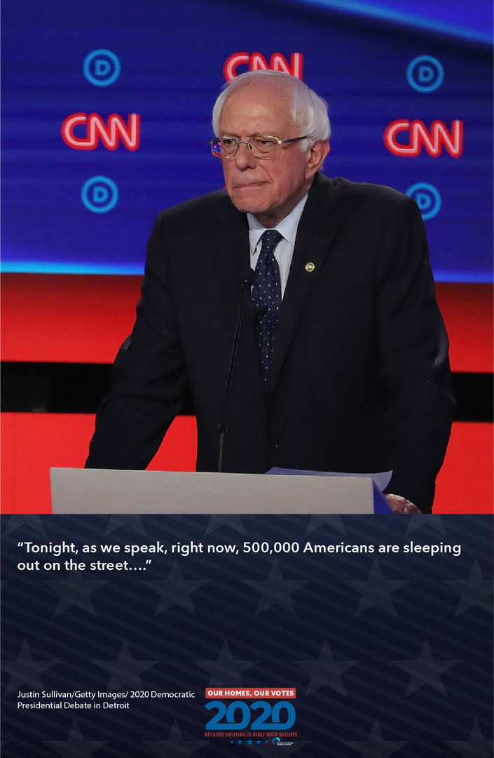 2020_2nd-Dem-Debate_Sanders-WEB-2.jpg